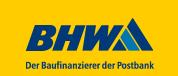 bhw-vector-logo-200x200
